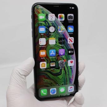 iPhone XS Max-32500808IB