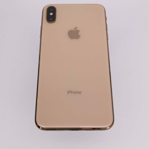 iPhone XS Max-tinyImage-1