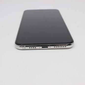 iPhone XS Max-tinyImage-3