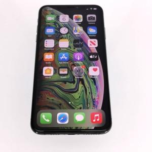 iPhone XS Max-51574274NG