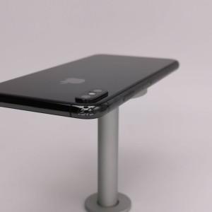 iPhone XS Max-tinyImage-7