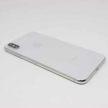 iPhone XS Max-tinyImage-5
