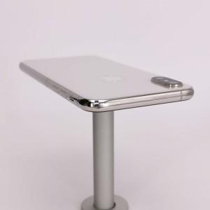 iPhone XS-tinyImage-14