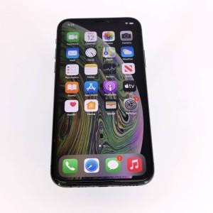 iPhone XS-58766852PB