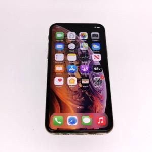 iPhone XS-92810995YU