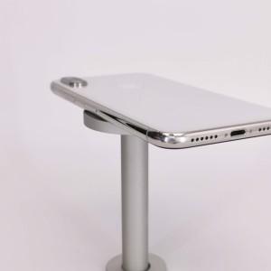 iPhone XS-tinyImage-9