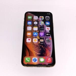 iPhone XS-47254020YL