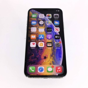 iPhone XS-20940378TW