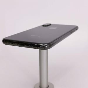 iPhone XS-tinyImage-3
