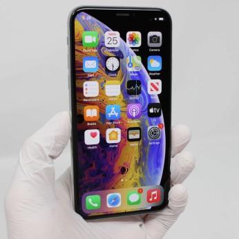 iPhone XS-11111738DA