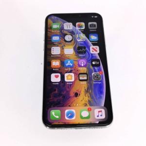 iPhone XS-06427058DA