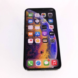 iPhone XS-84931339UV
