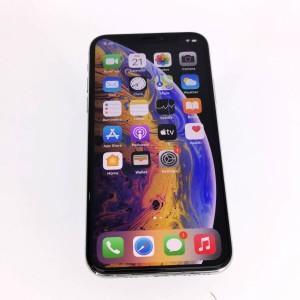 iPhone XS-33508595WS