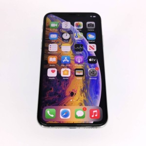 iPhone XS-tinyImage-0