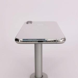 iPhone XS-tinyImage-12