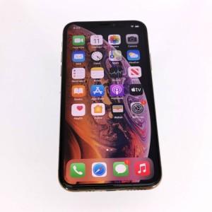 iPhone XS-98266786RJ