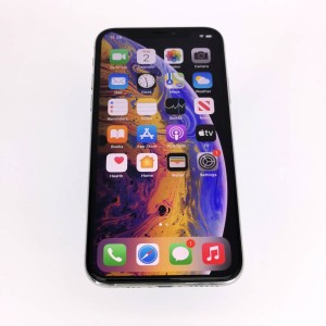 iPhone XS-94562764MV