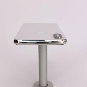 iPhone XS-tinyImage-16