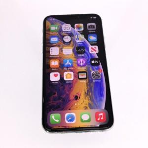 iPhone XS-94410323JU