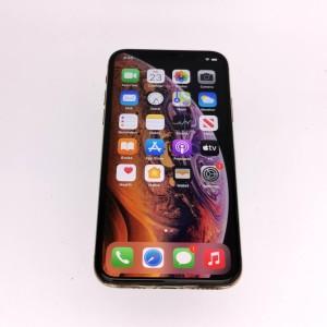 iPhone XS-33656256NT