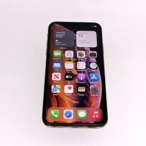 iPhone XS-83079064PC