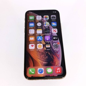 iPhone XS-95981532II