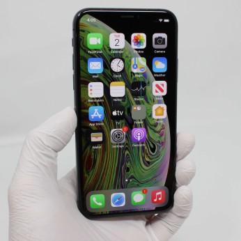 iPhone XS-38661460JH