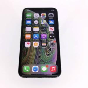 iPhone XS-76183931WF
