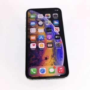 iPhone XS-52307343VN