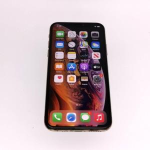 iPhone XS-46066045DT