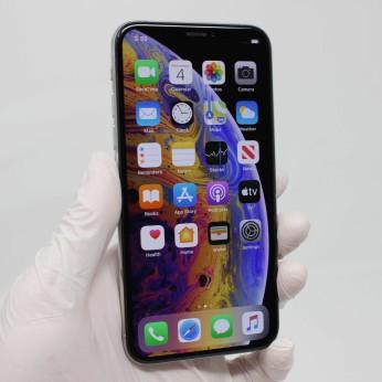 iPhone XS-67702584HG