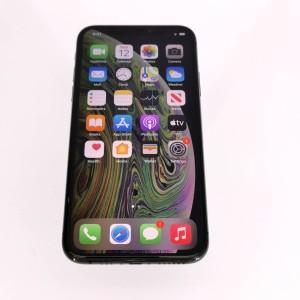 iPhone XS-08128351LB