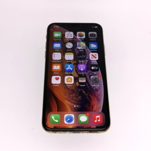 iPhone XS-00275395XA