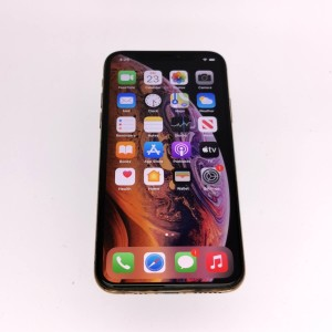iPhone XS-90737243FW