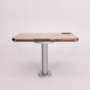 iPhone XS-tinyImage-4