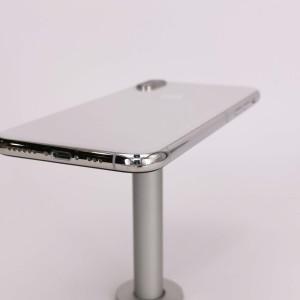 iPhone XS-tinyImage-13