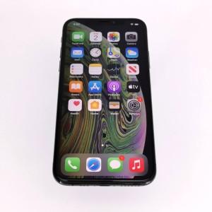 iPhone XS-02214076JK