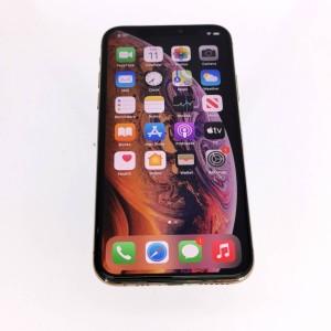 iPhone XS-78134278NY
