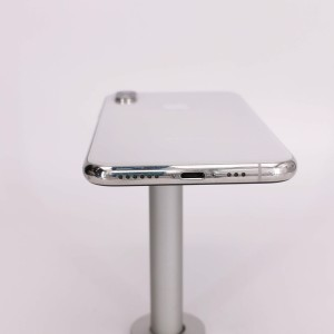 iPhone XS-tinyImage-2