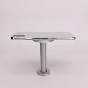 iPhone XS-tinyImage-8