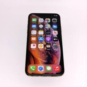 iPhone XS-85370474YN