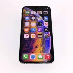iPhone XS-71546785ED