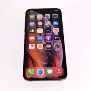 iPhone XS-98910488PZ