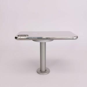 iPhone XS-tinyImage-18