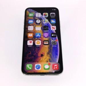 iPhone XS-65545117ZC