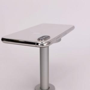 iPhone XS-tinyImage-17