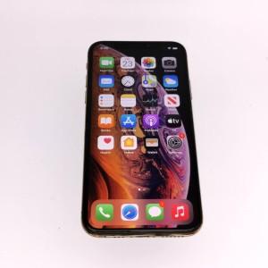 iPhone XS-54523550IU