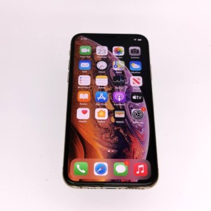 iPhone XS-30729096IF