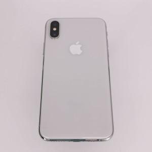 iPhone XS-tinyImage-11