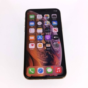 iPhone XS-27790828DY